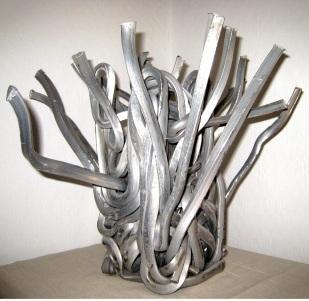 Scrap (2009)