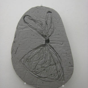 Plastic Bag (2009)