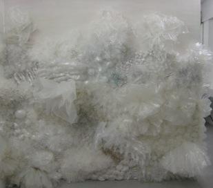 Plastic Reef (2010)